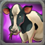 File:Cattle E.png