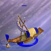 Eggy Merchant Transport