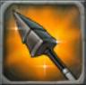 File:Spear legendary1.png