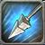 Javelin Rare2