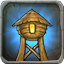 File:ConstructionAddition Rare2.png