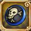 PirateShield