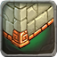 File:ConstructionAddition Uncommon2.png