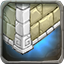 File:ConstructionAddition Rare9.png