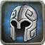 File:SoldiersGear Rare4.png