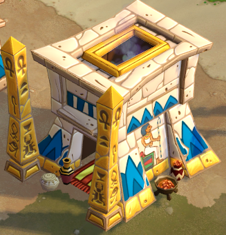 File:Temple of Ptah.png