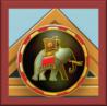 Alliance The Legion of Carthage