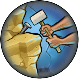File:Excavation.png