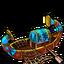 FishingBoatEgyptian
