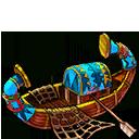 File:FishingBoatEgyptian.png