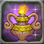 File:FirePot Epic2.png