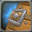 File:Armorplatingrare.png