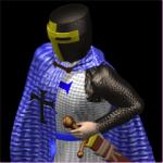 File:Crusade avatar.png