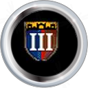 File:Badge-4726-3.png