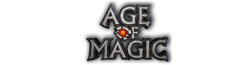 Age of Magic Wiki