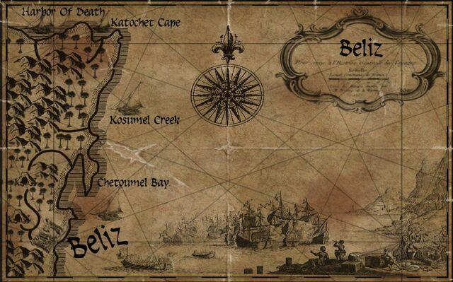 File:Belize.jpg
