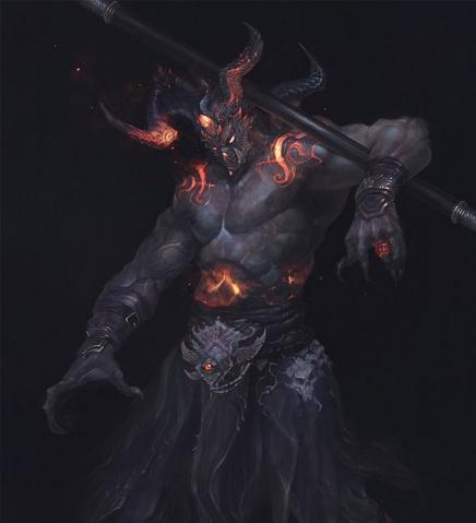 File:Asura demon.png