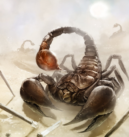 File:GiantScorpion.png
