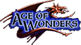 Age of Wonders I Wiki