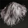 Ape Hair
