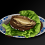 File:Four Flavor Abalone.png