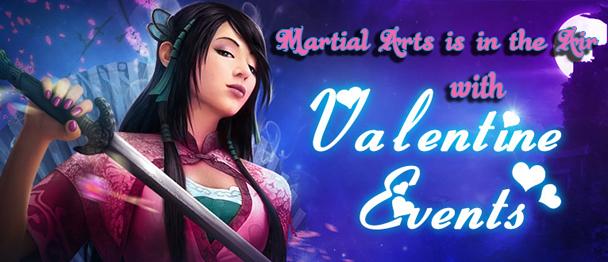 File:2013 Valentine Events.jpg