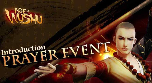 File:Introduction Prayer Event.jpg