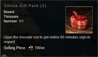 Online Gift Pack (3)