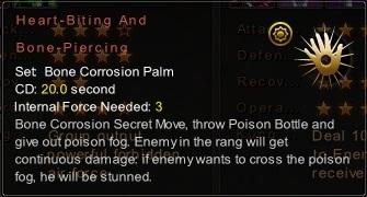 File:(Bone Corrosion Palm) Heart-Biting And Bone-Piercing (Description).jpg