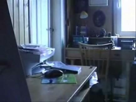File:AGK's room.jpg