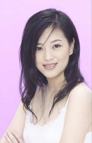 File:Winnie Lau.jpg
