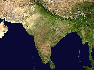 File:India.jpg