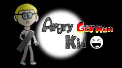 AGK XD Newer banner