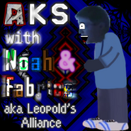 RBagk4