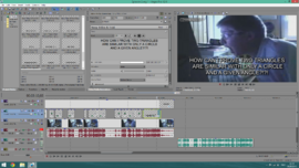 Yhynerson1 episode 2 progress screenshot 2
