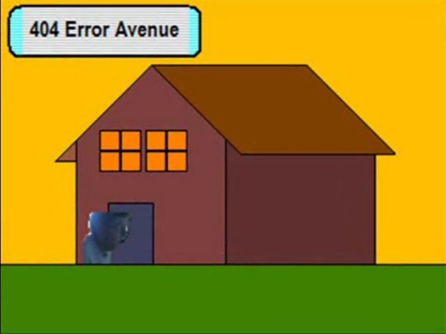 File:404 Error Avenue.png