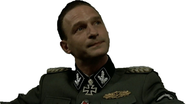File:Hermann Fegelein.png
