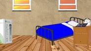 AGK House - Frame 0 - Render 1