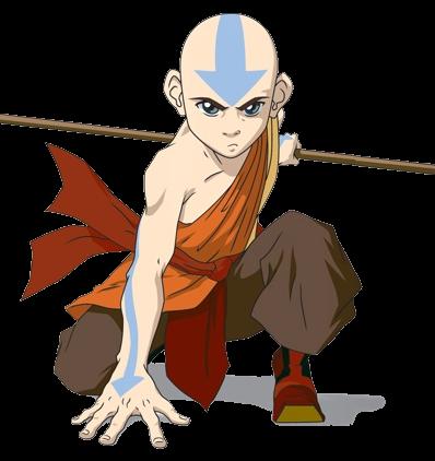 File:20120717141940!Avatar Aang.png