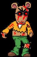 Arthur.exe (New)