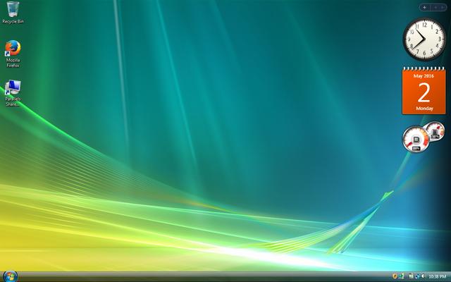 File:Windows vista parallels.png
