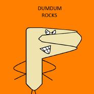 AGKwikiDumDum1