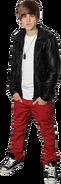 Justin Bieber Sprite 2