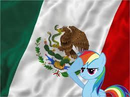 File:Viva Mexico!.jpg