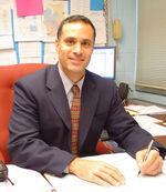 Leopold's current principal