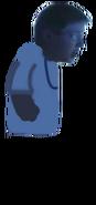 Leopold Slikk Sprite No Legs