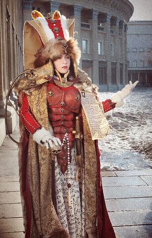 File:Warhammer 40000 high nobility by alberti-d3elg99.jpg