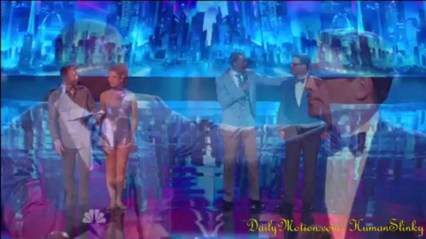 20th Semifinalist will be Revealed ~ AGT 2013 Results