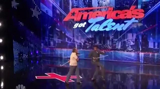 More Unsuccessful Tampa Auditions ~ America's Got Talent 2012-1