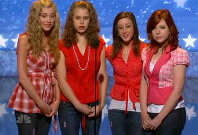 File:203vocalgroup.png
